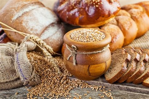 whole grains for pregnancy top 9 healthy foods for styles at