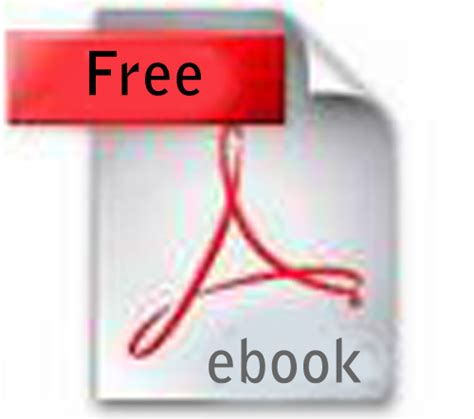 Book Free Download | best sites for free ebooks download in pdf format