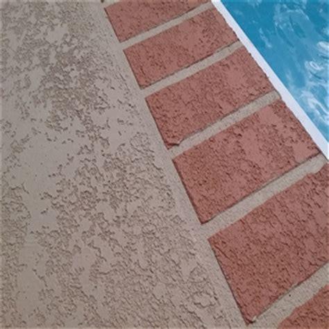 sider deck textured cool deck coating
