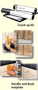 kitchen cabinet repair kit wood mode cabinetry touch up kits cabinet wood