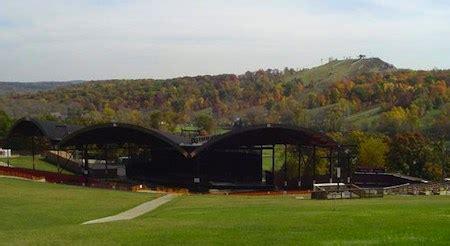 alpine valley  theatre  concert
