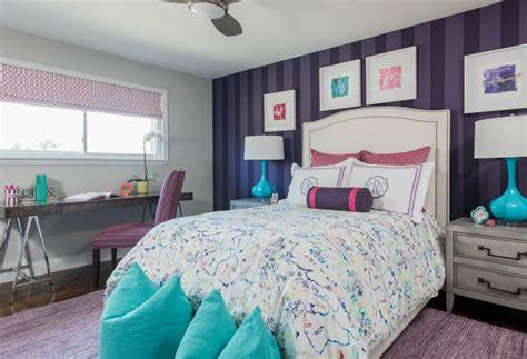 bedroom color psychology bedroom color psychology