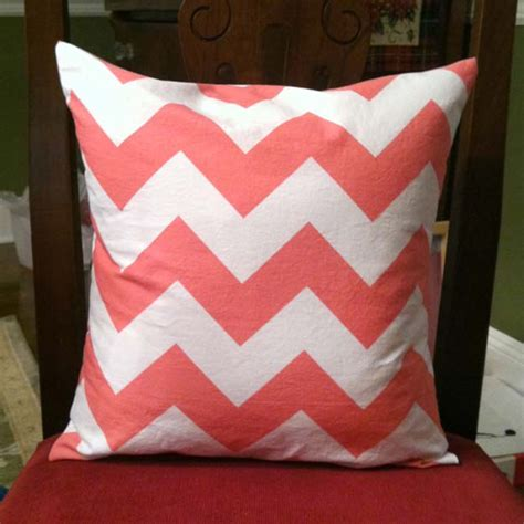 Easy To Make Pillows by Best Chevron Diy Ideas Diy Projects For