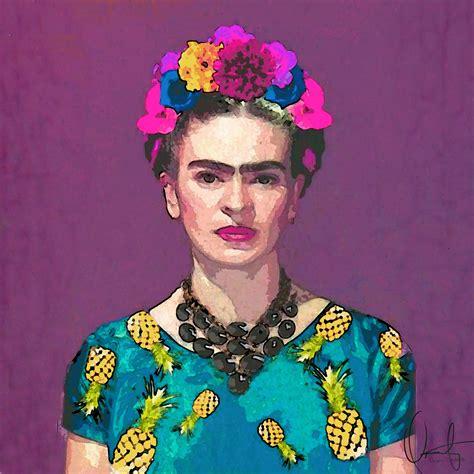 imagenes figurativas de frida kahlo trendy frida kahlo gifts under 30 50 100 http