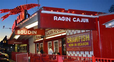 Ragin Cajun ragin cajun houston 365 things to do in houston
