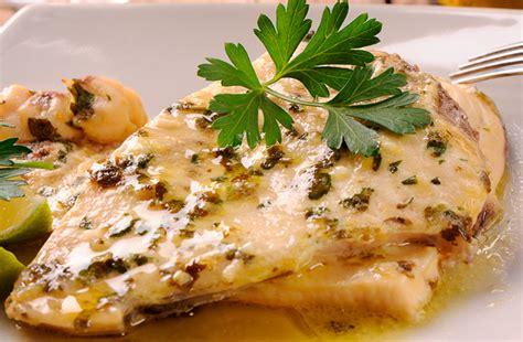 ricetta per cucinare il pesce spada ricetta pesce spada ricetta tranci di pesce spada al