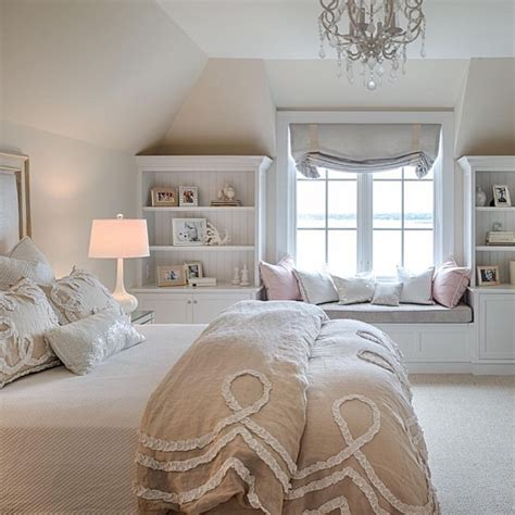 bedroom seats best 25 window seats bedroom ideas on pinterest window