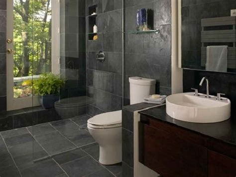 modern natural bathroom interior design ideas architecture blog modern design