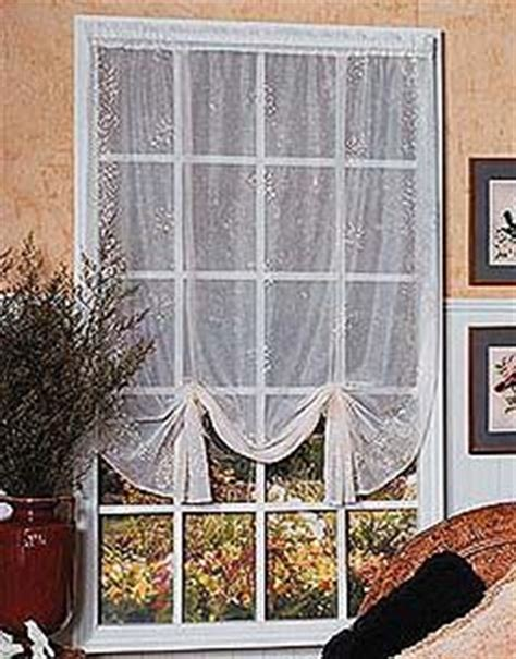 amish curtains amish traditions dist windows to the outside world