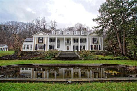 country estate offers timeless splendor 7460 foxboro