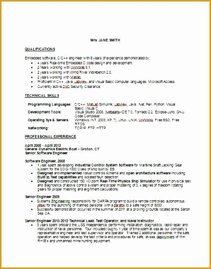 Child Actor Cover Letter by 9 Child Actor Cover Letter Exle Free Sles Exles Format Resume Curruculum Vitae
