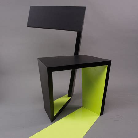 trova una parola con queste lettere l abc delle sedie privalia