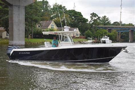 sailfish best boats sailfish boats for sale boats