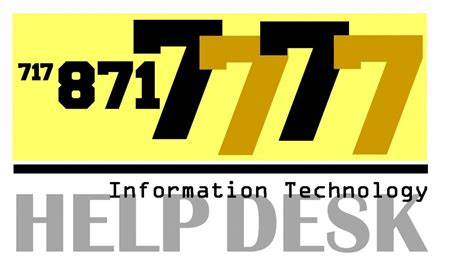 Mu It Help Desk by New It Help Desk Phone Number Myville Tech