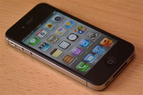 apple elimina iphone 4s e 5c in india preparativi per