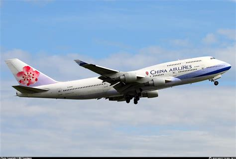 Air Taiwan promotion on china airlines flights to taiwan