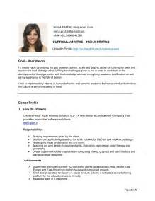 Lot Attendant Sle Resume by Flight Attendant Resume Jvwithmenow