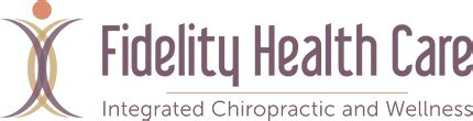 corporate wellness in atlanta fidelity health care