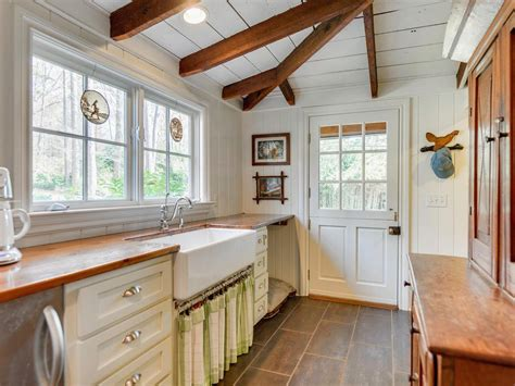 country kitchen hibbing mn pictures of a country kitchen amazing deluxe home design