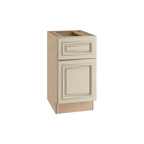 home decorators collection hallmark assembled 15x28 5x21 home decorators collection holden assembled 15x28 5x21 in