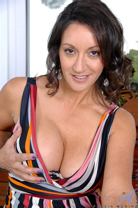 fifty plus wife tube anilos milfs persia monir has the most perfect tits ever