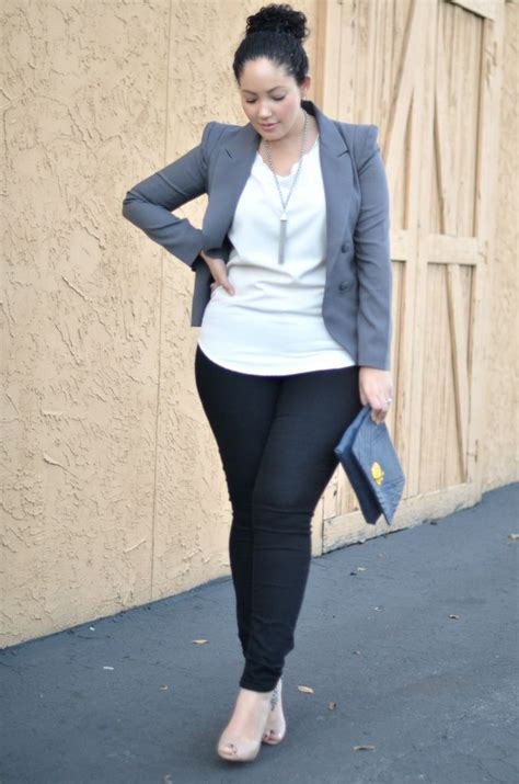 summer business attire for women basic dos and donts get business suits for plus size women that you will find