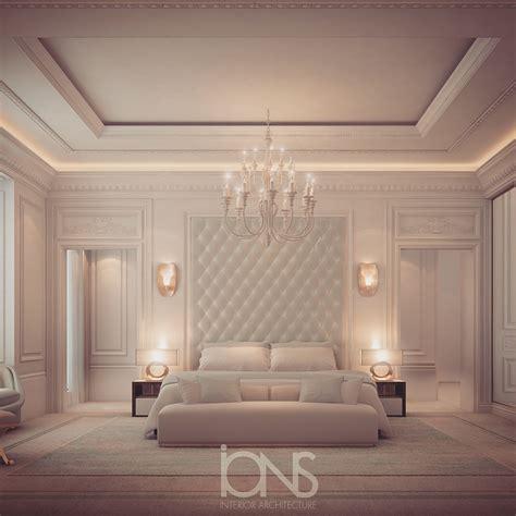 bedroom interior  ions design designs