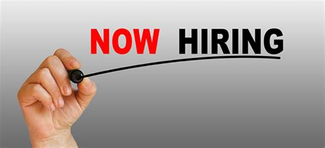 staffing agency   hiring happy image