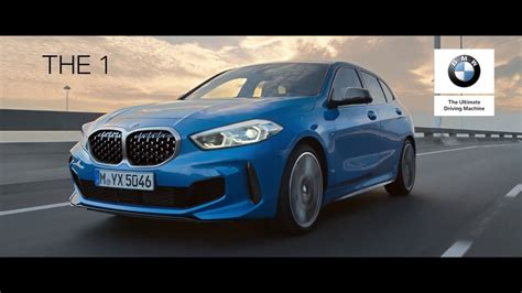 whats    bmw advert song tv advert songs
