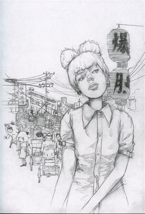 sketchbook inspiration on artist sketchbook sketchbooks and sketchbook ideas