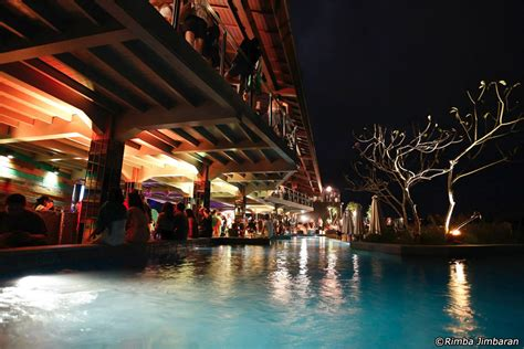 Top 10 Bars In Bali by 10 Best Rooftop Bars In Bali Bali S Best Rooftop Venues