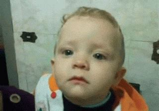 Pouty Face Meme - sad face gifs find share on giphy