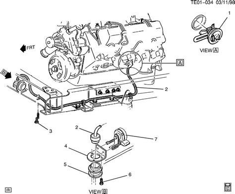 school parts diagram best photos of school engine diagram school