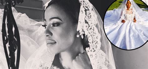 wedding song arthur khumalo gets married for a channel24