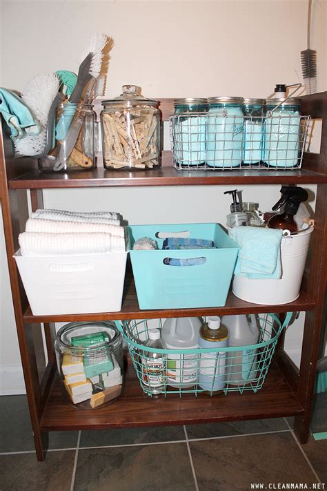 How To Clean Closet by Cleaning Closet Organization 101 Clean