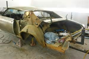 Upholstery Replacement Upholstery Repair Car Restoration Sioux Falls South