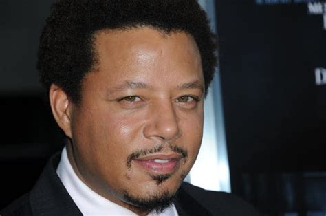 actors who have been convicted image gallery terrence actor