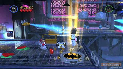 Dijamin Ps Vita Lego Batman 3 Beyond Gotham R2 lego batman 3 beyond gotham ps vita vpk ziperto