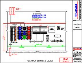 mdf idf diagram mdf get free image about wiring diagram