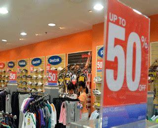 Harga Baju Merk Airwalk mumpung diskon hingga 70 persen yuk ke sport station