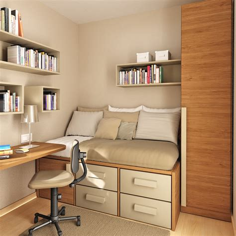space saving bedroom furniture for small rooms baffling space saving furniture for small apartments and