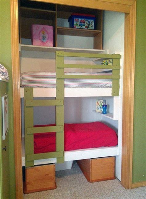 Small Childrens Bunk Beds Small Room Strategy Toddler Size Bunk Loft Beds