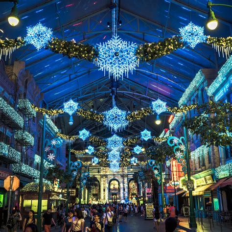 universal studio singapore during new year universal studios singapore park update 12 2015 dejiki