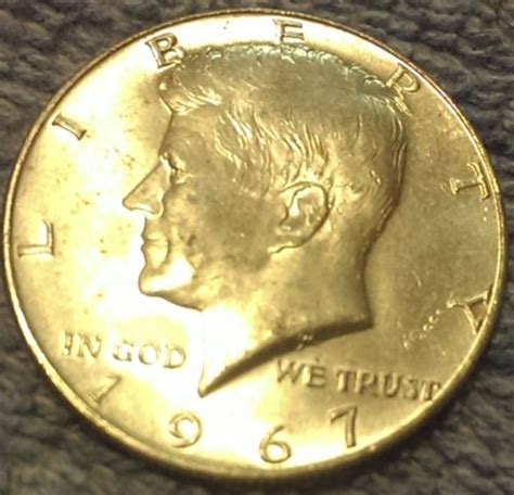 50 most valuable wheat pennies 17 best images about coins on coins united states mint and wheat pennies