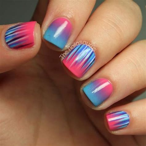 Amazing Nail by 50 Amazing Nail Designs Ideas For Beginners