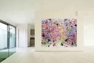wohnzimmer bilder abstrakt gem 228 lde 214 l wohnzimmer elvenbride