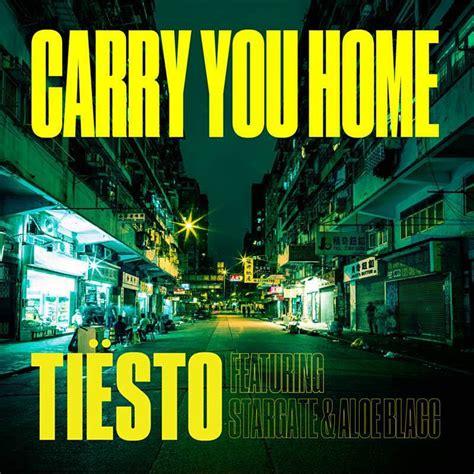 ti 235 sto carry you home lyrics genius lyrics