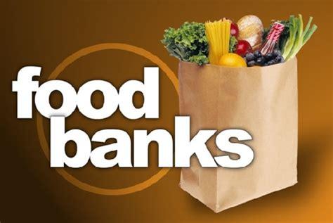 What To Donate To A Food Pantry by Fresh Food Donations To Food Banks In 100 Mile Housesouth