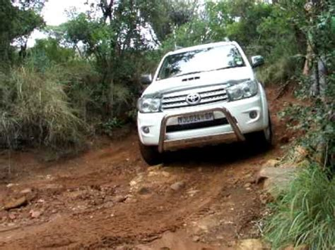 Toyota Fortuner Road Toyota Fortuner Road Reviews Prices Ratings With