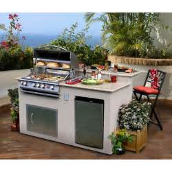 Portable Outdoor Kitchen Island by Barbecue Grill Outdoor Kitchen Island Refrigerator Bbq